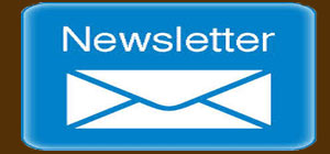 RAC newsletter