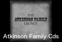 Atkinsonfamilycds