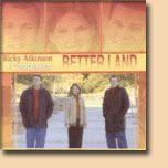 Betterland Sound Tracks
