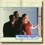 Worship Hymn Sound Tracks