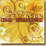 With Compassion Sound Tracks