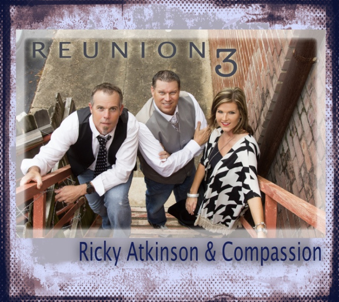 RAC Reunion 3