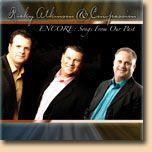 Encore Sound Tracks