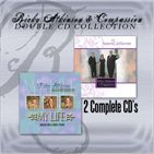Double CD Collection -My Life Based On A True Story and Acoustic Collection CD