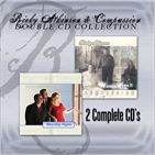 Double CD Worship Hymn II And Hymns II